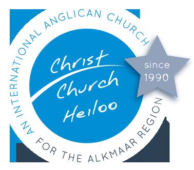 Christ Church Heiloo